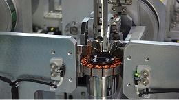 高精密排线、零线伤绕线设备送货到客户工厂